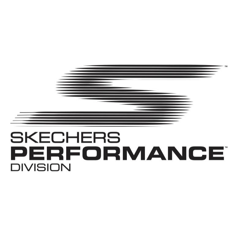 3 Skechers Performance