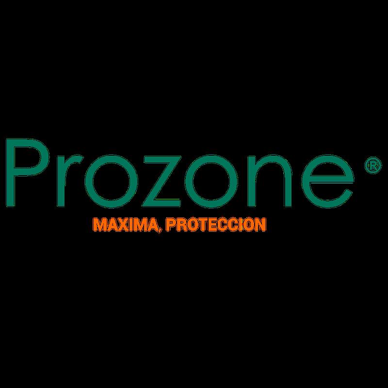 3 Prozone