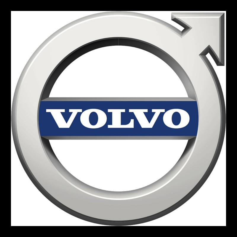 4 Volvo