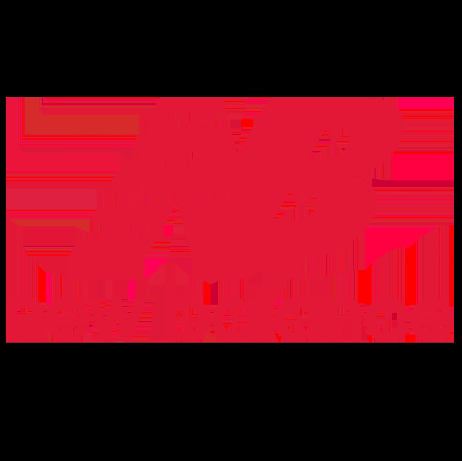 4 New Balance