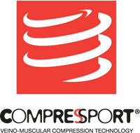 3 Compressport