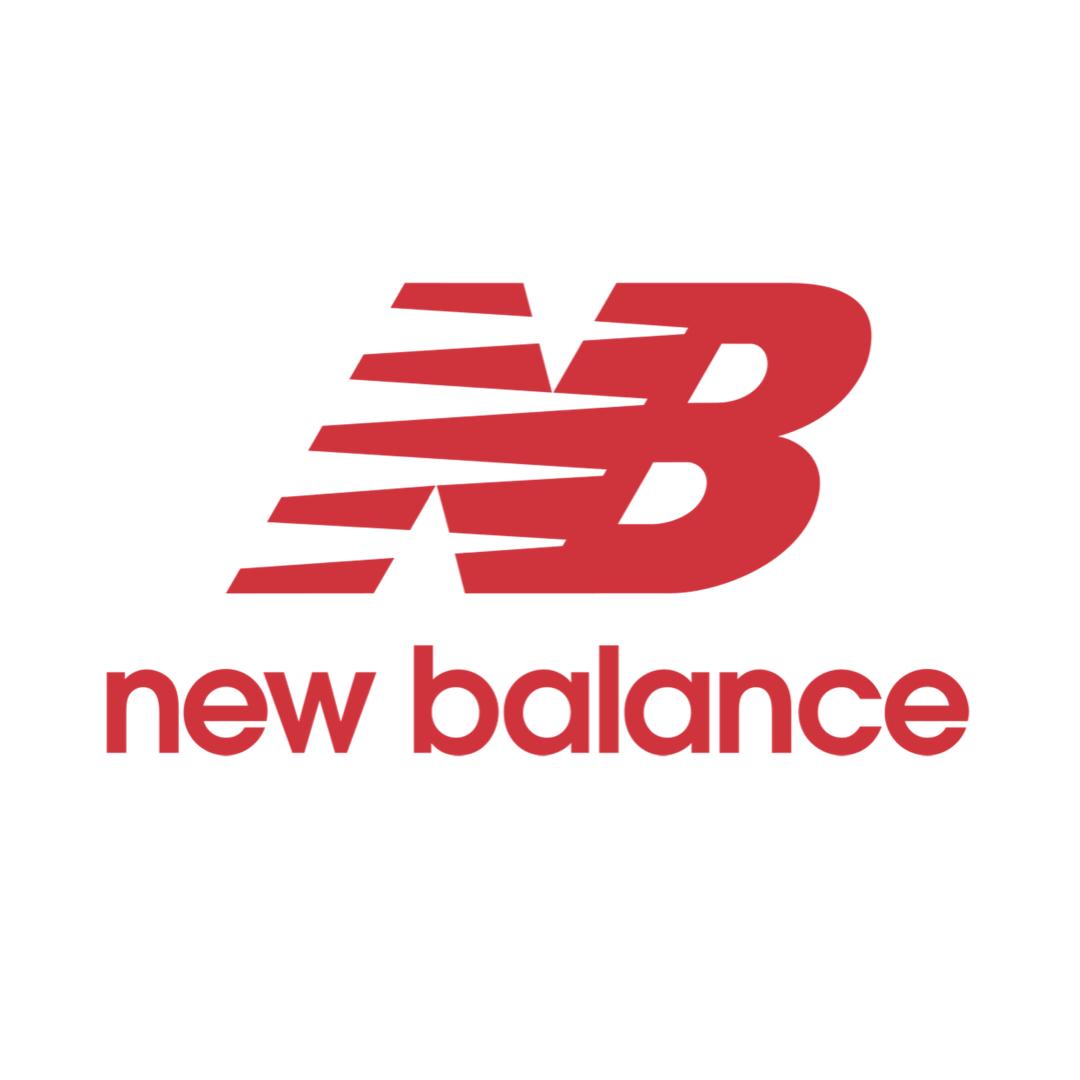 7 New Balance